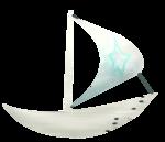 White lil ships el7.png
