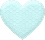 heart_2_maryfran.png
