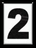 Скрап-набор Junkyard 0_9614b_9ee74a96_XS