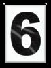 Скрап-набор Junkyard 0_9614f_5bdf02f7_XS