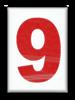 Скрап-набор Junkyard 0_9618d_f5d642b6_XS