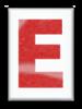 Скрап-набор Junkyard 0_9619e_725d1e4e_XS