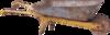 Скрап-набор Junkyard 0_962f9_2dad3fb_XS