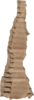 Скрап-набор Junkyard 0_96308_ed6fe0ab_XS