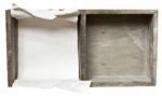 LottaDesigns_OldWorld_box_with_paper.png