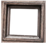 LottaDesigns_OldWorld_frame_1.png