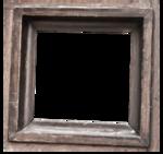 LottaDesigns_OldWorld_frame_1.png
