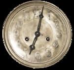 LottaDesigns_OldWorld_clock_2.png