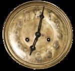 LottaDesigns_OldWorld_clock_2a.png