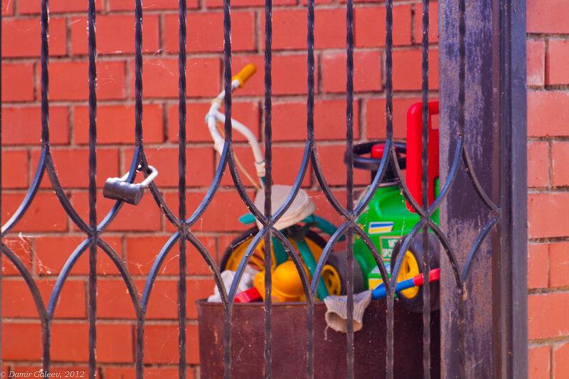 Яндекс сосед порно 26 фотография