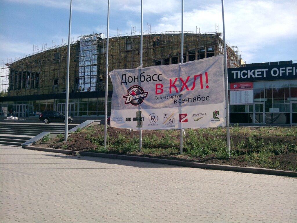 http://img-fotki.yandex.ru/get/6404/125057399.26/0_9398a_af435580_XXL