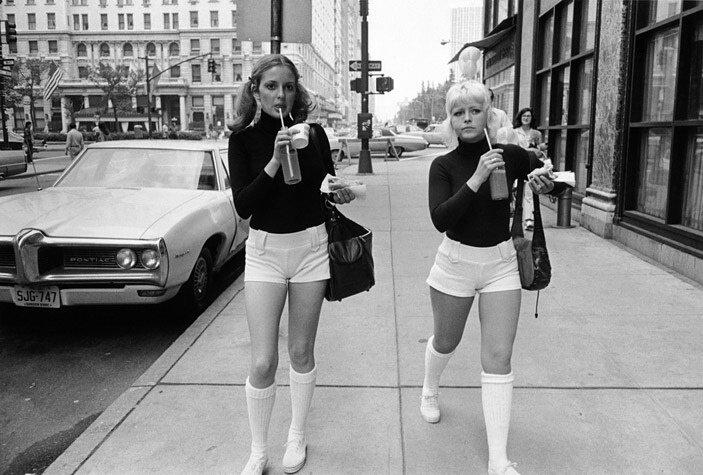 paul-mcdonough-two-women-in-white-shorts-1973.jpg