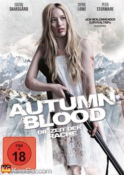 Autumn Blood - Die Zeit der Rache (2013)