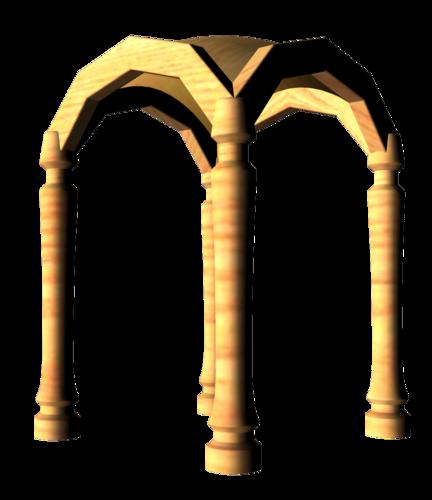 клипарт 3D