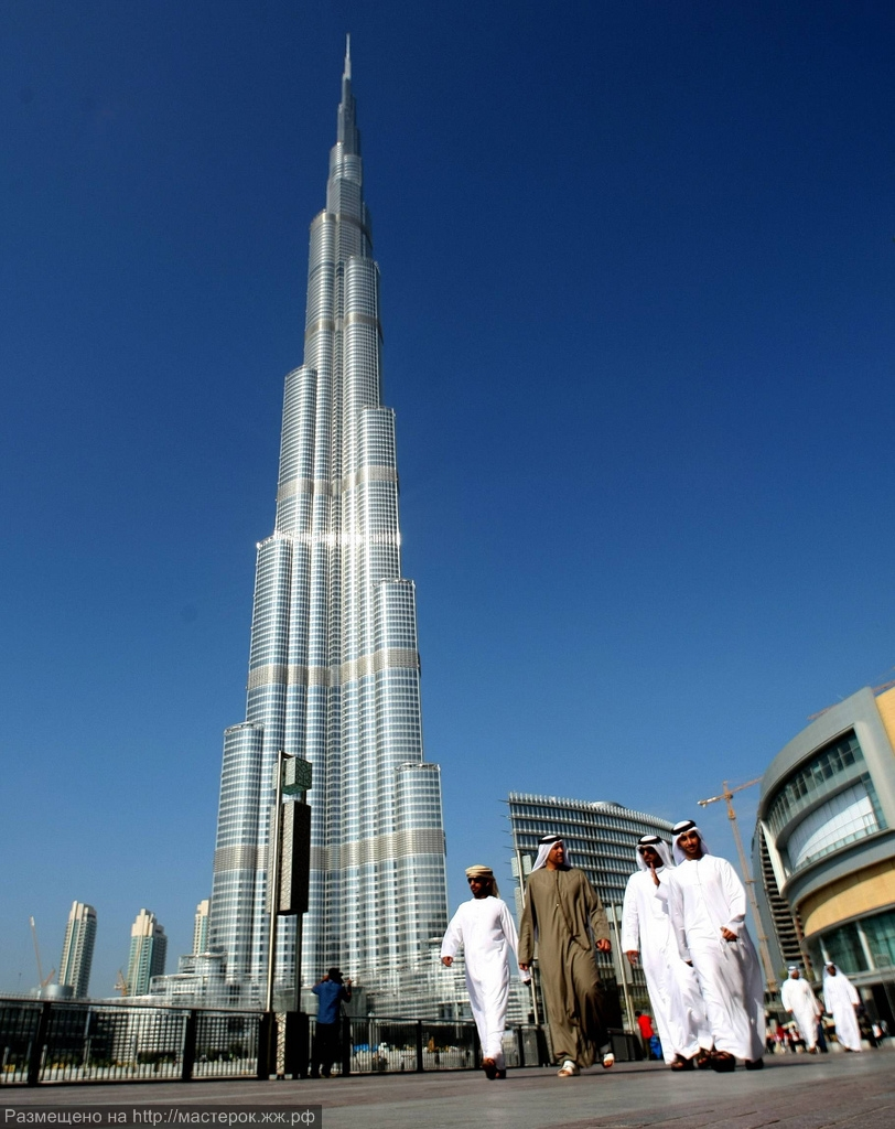 UAE-DUBAI-ARCHITECTURE-TOWER-ECONOMY