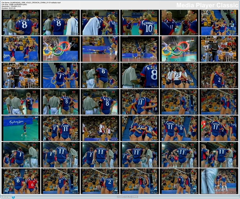 http://img-fotki.yandex.ru/get/6404/13966776.10d/0_887d1_5c8d83e2_orig.jpg