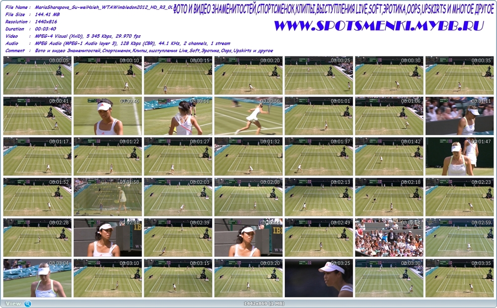 http://img-fotki.yandex.ru/get/6404/13966776.10f/0_88c14_75dd56c7_orig.jpg