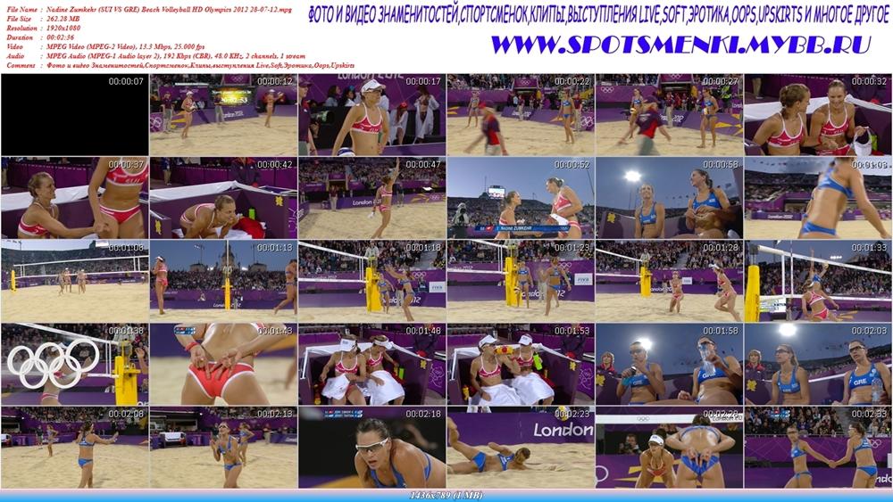 http://img-fotki.yandex.ru/get/6404/13966776.121/0_89cad_4608f7cb_orig.jpg