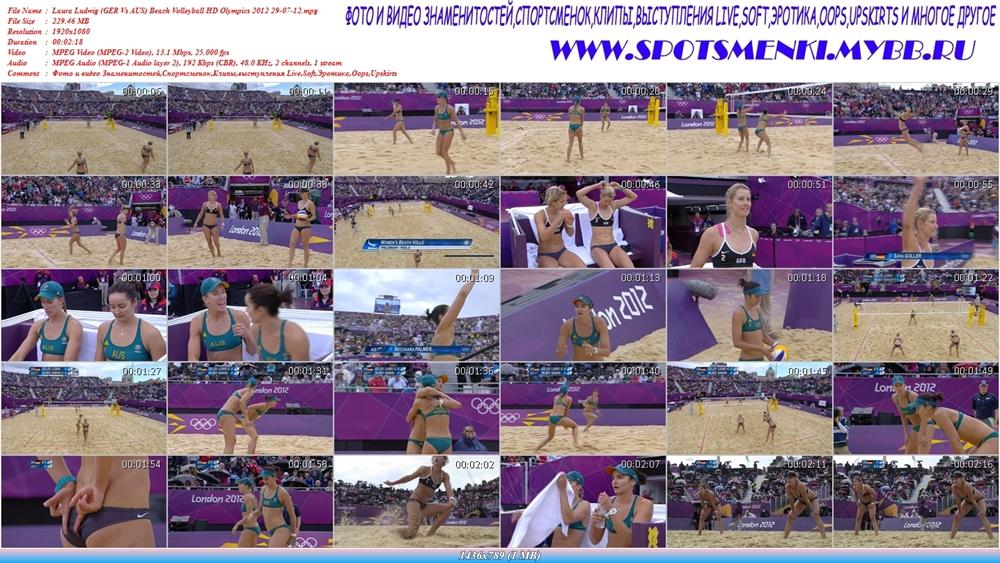 http://img-fotki.yandex.ru/get/6404/13966776.124/0_8a342_845395ce_orig.jpg