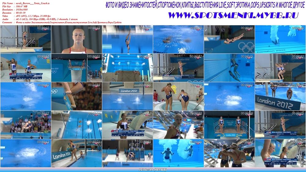 http://img-fotki.yandex.ru/get/6404/13966776.128/0_8a526_26422048_orig.jpg