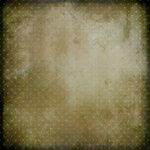 GoldenSun_TeaWithAlice_ paper 11.jpg