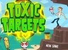 Игра прикольное пародия на Angry Birds