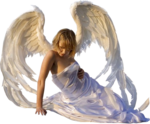a anges (359).png