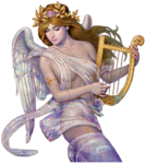 a anges (373).png
