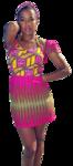 créalios ethnies-femmes-262.png