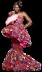 créalios ethnies-femmes-267.png