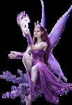https://img-fotki.yandex.ru/get/6404/163781271.21/0_7924e_fa18519a_S