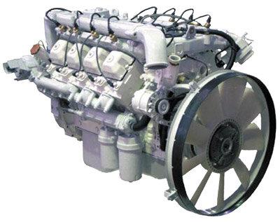 Газовый двигатель своими руками фото