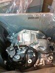 Коробка передач б у Saab 9-3 SS