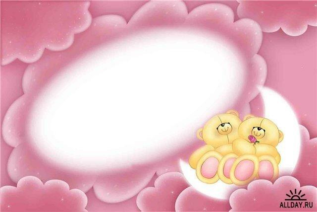 фоторамки детские прикольные: Детские ...: prosipingil.xpg.uol.com.br/4/1101610184e1d63049493d9439e29993