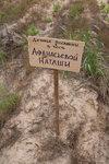 Афанасьева Наташа_1.jpg