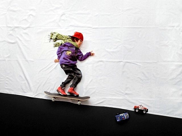 Матей Пелжхан: фотографии мальчика, который не может ходить 0 12cdd5 8a48047a orig