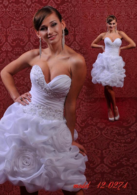 Сколько стоит платье с доставкой
