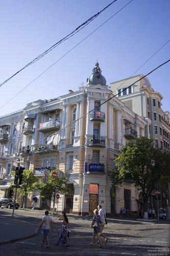 20120617- Киев. Часть 1_10.JPG