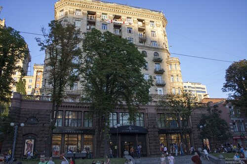 20120617- Киев. Часть 1_42.JPG