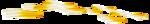 «Fruits_Village_by»  0_8b323_e15027ff_S