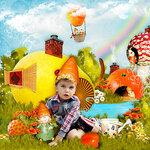 «Fruits_Village_by»  0_8b342_2bdb1dc9_S