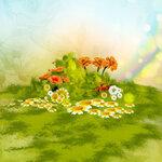 «Fruits_Village_by»  0_8b34c_6a983d58_S