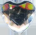 «Fruits_Village_by»  0_8b36f_122886d_S