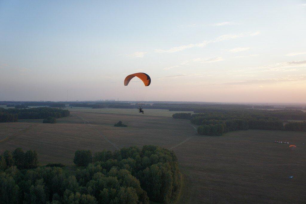 Фото с полетов 2012 0_99508_472d5f52_XXL