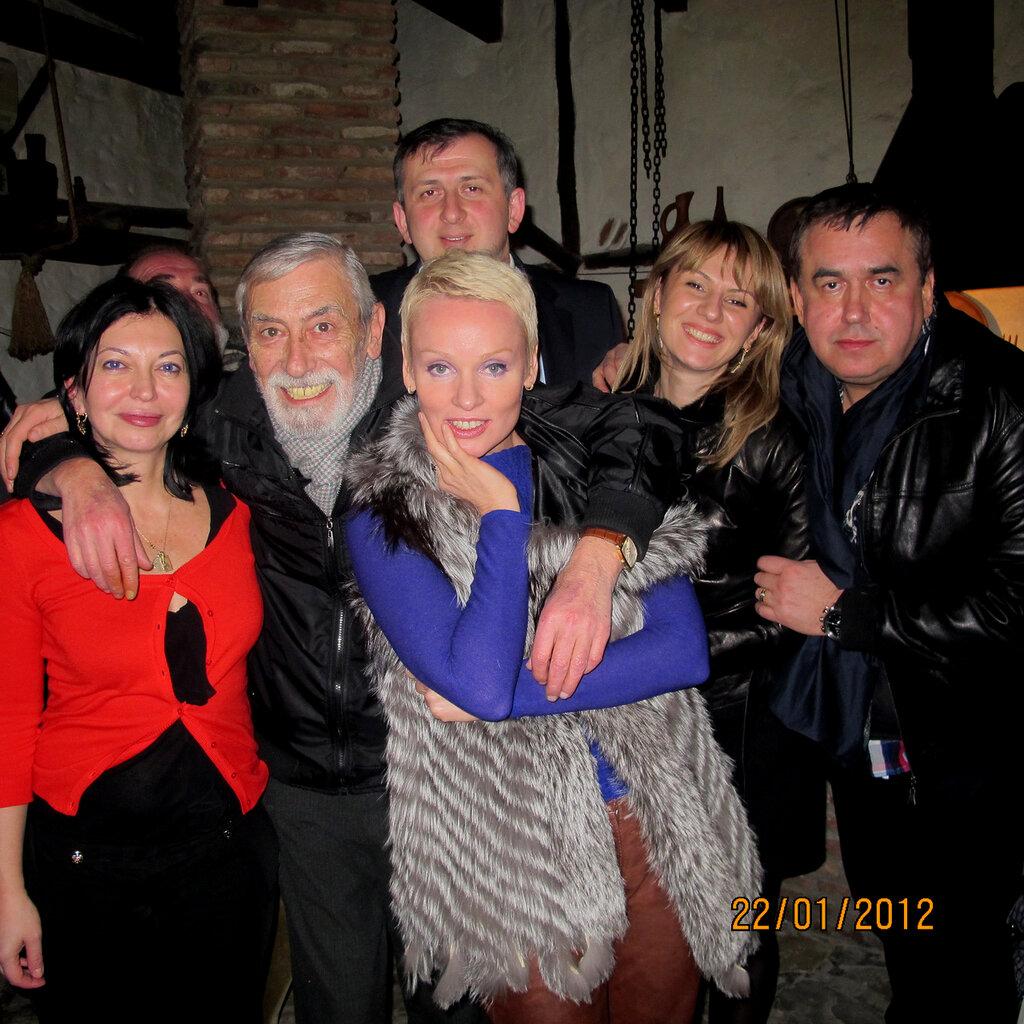 https://img-fotki.yandex.ru/get/6404/39067198.a1/0_64150_93b5fbbb_XXL.jpg