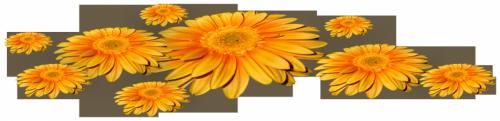 Элементы декора - Страница 12 0_774ee_fa5af3f_L