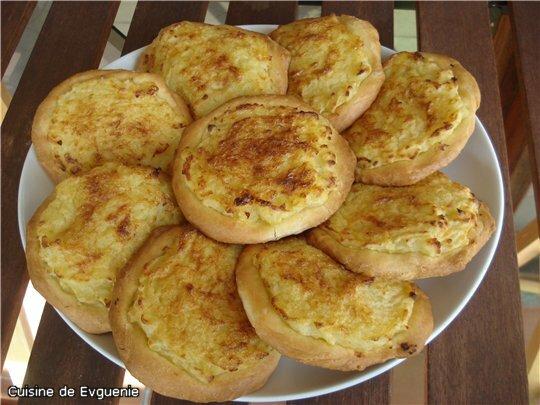 Сливовый пирог рецепт с пошагово в духовке