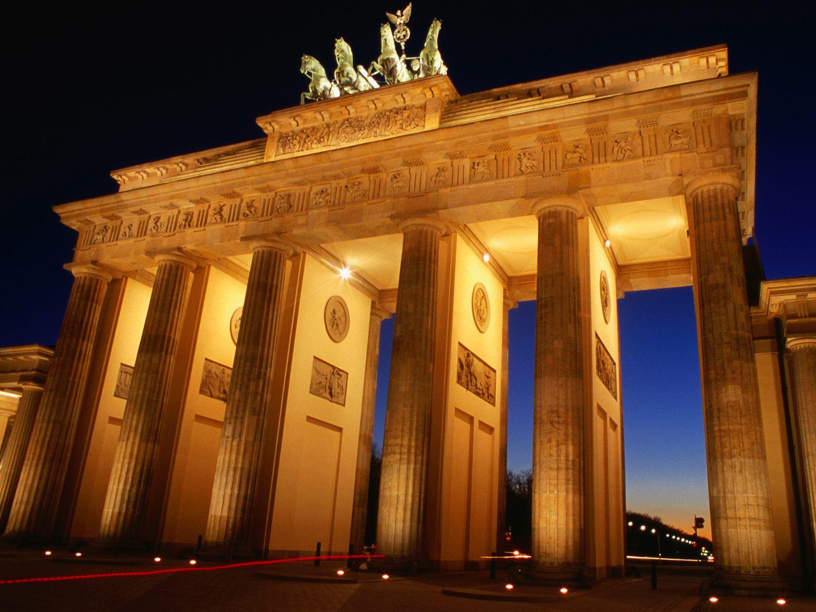 Интересное. Вокруг Света,Германия. альбоме, Фотографии, «Вокруг, СветаГермания», ЯндексФоткахltmore, dodjik007, Германию, Сегодня, Началась, здравствуйте, очередная, неделя, продолжается, привет