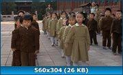 http//img-fotki.yandex.ru/get/6404/46965840.52/0_11c81c_9747e1a4_orig.jpg