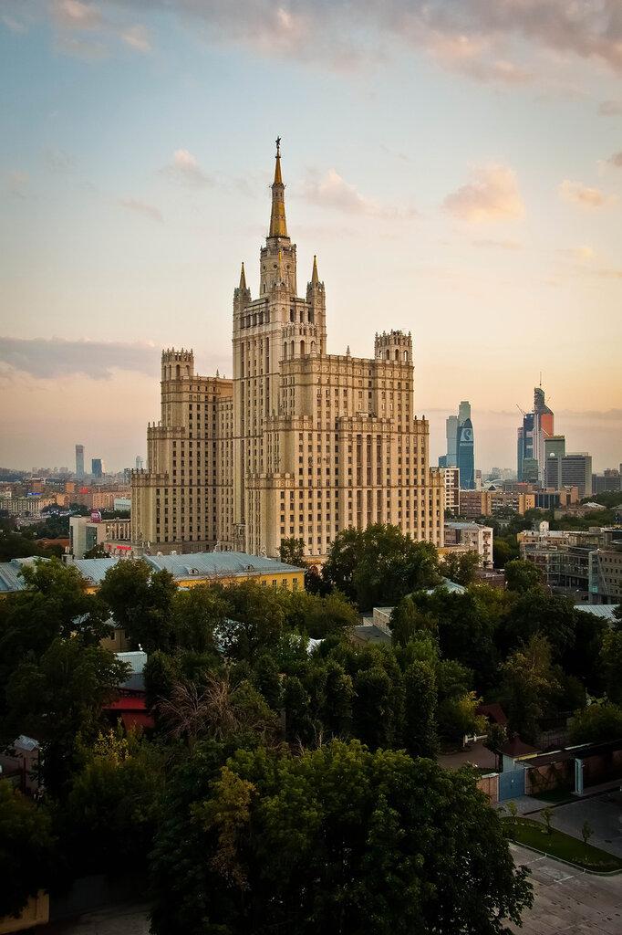 http://img-fotki.yandex.ru/get/6404/56950011.71/0_7ae48_86242a04_XXL.jpg